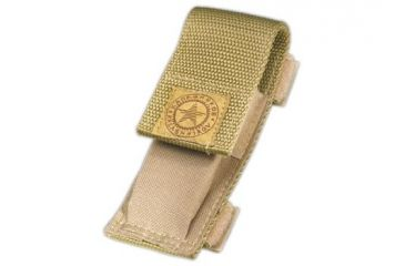 Boker USA Sheath For Kal Knives, Desert Sand 090065