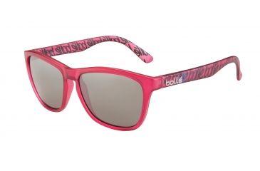 26be3410cf Bolle 473 Progressive Prescription Sunglasses