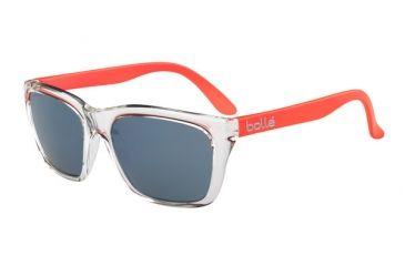 7ea694b990 Bolle 527 Progressive Prescription Sunglasses