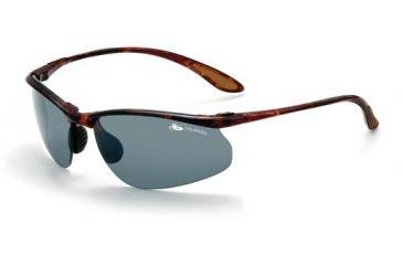 fc3ebaa46f Bolle Kicker Action Sport Polarized Sunglasses