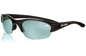 Bolle Mongrel Sport Sunglasses w/ Interchangable Replacement Lenses 10222