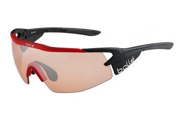e1ec8ac3bc4 Bolle Aeromax Sunglasses