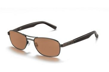 Bolle Avenue Sunglasses