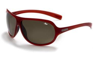 Bolle Belmont Sun Glasses