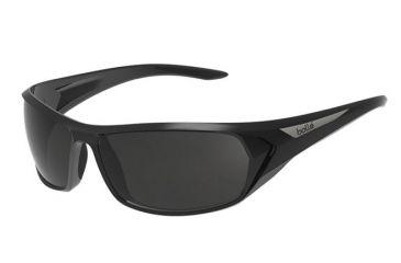 Blacktail-shiny black/black-Polarized TNS oleo AF NmamCV6nXO