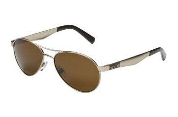 Bolle Boulevard Sunglasses