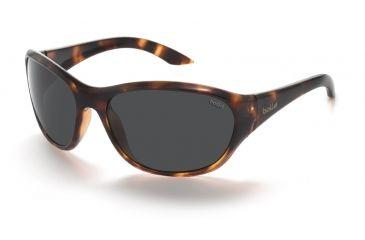 7a06567124 Bolle Children Breezy Rx Progressive Sunglasses