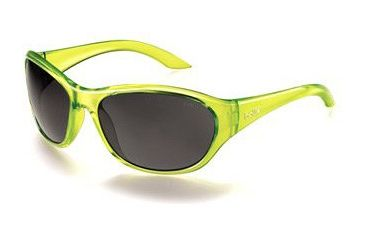 Bolle Breezy Children Eyewear, Crystal Lime Frame