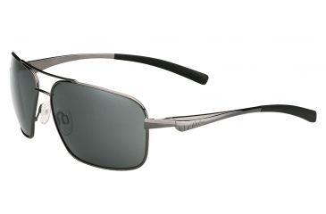 2138042340 Bolle Brisbane Sunglasses