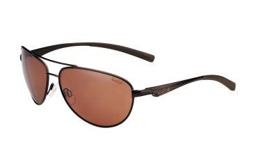 d87850f275 Bolle Columbus Sunglasses Polarized