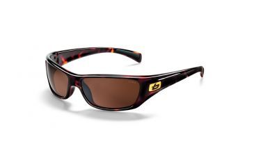Bolle Copper Head Sunglasses 11228
