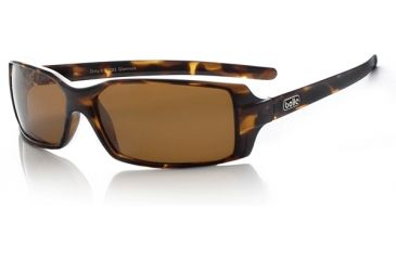 b048c1d57c Bolle TRU Progressive Rx Dirty 8 Glamrock Sunglasses