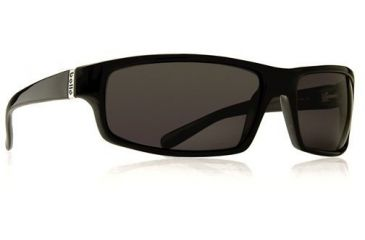 Bolle Dirty 8 Low-Low RX Sunglasses