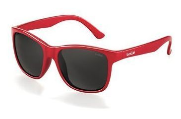 f13ae190aa Bolle Kids Dylan Rx Progressive Sunglasses for Children 7-10 years ...