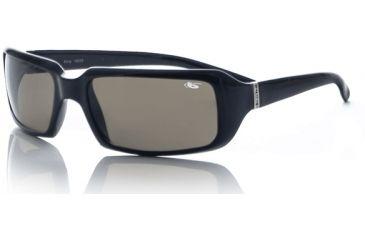 Bolle TRU Progressive Rx Fusion Envy Sunglasses
