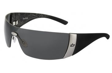 Bolle Flash Sunglasses 11024
