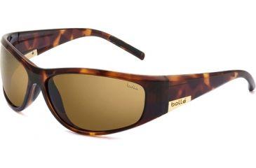 Bolle Formula Sunglasses 11007