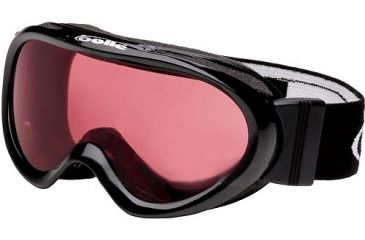 8f5c1abaf4 Bolle Stoke Kids Ski Goggles