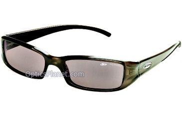 Bolle Groove TRU Progressive RX Sunglasses