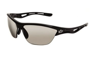 373e5f4259 Bolle Sport Rx Prescription Helix Sun Glasses