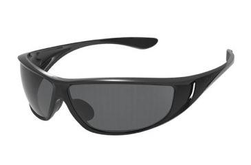 bb5e979a7a Bolle Highwood Sunglasses