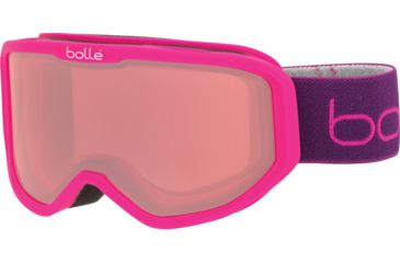c0e8fb5dbde9 Bolle Inuk Jr. Pink verm 3-6 Years 21764