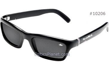 Bolle Joose TRU Progressive RX Sunglasses