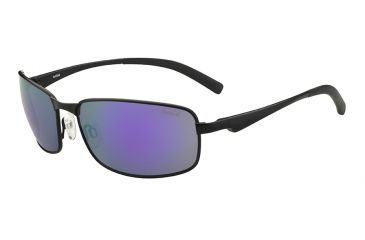be0d1ea9ba0 Bolle Key West Sunglasses