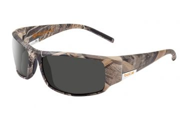 79ef5c24c2 Bolle King Sunglasses