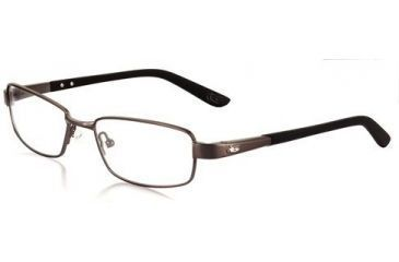 Bolle Eyewear Frame Maison