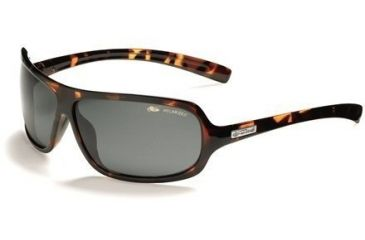 Bolle DeSoto TRU RX Perscription Sun Glasses