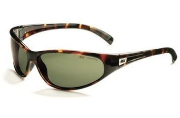 Bolle TRU RX Boa Prescription SunGlasses