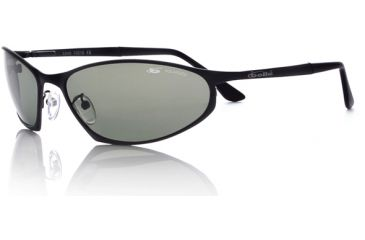 bolle polarized sunglasses auxn  replacement parts bolle polarized sunglasses