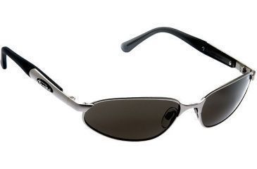 bolle polarized sunglasses auxn  polarized sunglasses bolle