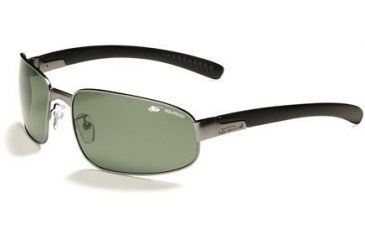Bolle Mingo TRU RX Progressive Perscription Sunglasses