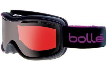6ff782a4f56 Bolle Monarch Ski   Snowboard Goggles