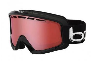d0d1d2e62bd Bolle Nova II Ski Snowboard Goggles