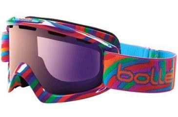 bolle ski goggles lt2z  bolle ski goggles