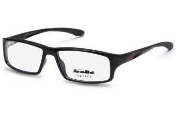Bolle Optics Bueil Eyeglasses Frames