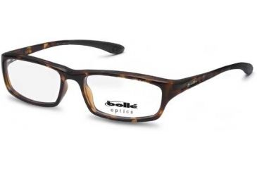Bolle Optics Lille Rx Prescription Eyeglasses