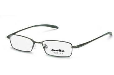 Bolle Optics Lourdes Eyeglasses Frames