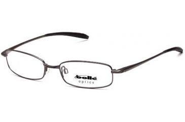Bolle Optics Marnaz Rx Prescription Eyeglasses