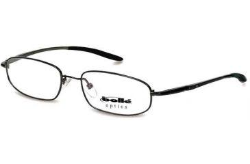 Bolle Optics Montparnasse Rx Prescription Eyeglasses