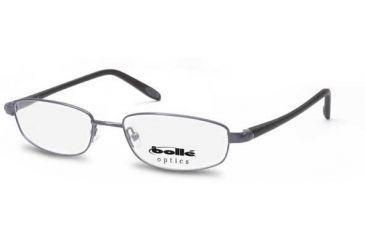 Bolle Optics Parnac Eyeglasses Frames