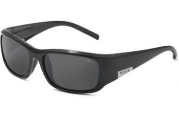 Bolle Origin Sunglasses 11013