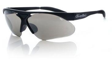 Bolle Parole Matte Black TNS Gun Lens 0754201075