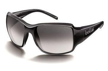 Bolle Queen Sunglasses 11157