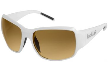 Bolle Queen Sunglasses 11158