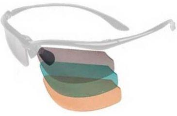 Bolle Shift Sunglasses Interchangeable Lenses