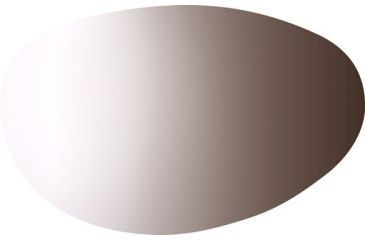 Bolle Helix Photo Clear Grey Lens 50261